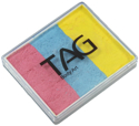Picture of TAG Jewel Base Blender Cake 50g