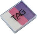 Picture of TAG Pearl Dream Base Blender Cake 50g