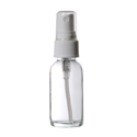 Picture of Empty Spray Bottle (50 ml)