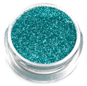 Picture of GBA - Aquamarine - Glitter Pot (7.5g)