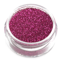 Picture of GBA - Fuchsia - Glitter Pot (7.5g)