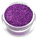 Picture of GBA - Grape - Glitter Pot (7.5g)