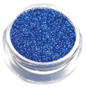 Picture of GBA - Royal Blue - Glitter Pot (7.5g)