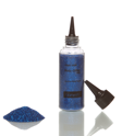 Picture of GBA - Royal Blue - Glitter Refill (42.5g)