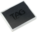 Picture of TAG - Regular Black Face Paint - 50g