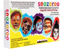 Picture for category Snazaroo - Palettes