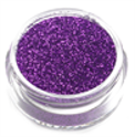 Picture for category Glitter Pots (7.5 ml)