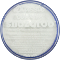 Picture of Snazaroo White- 18ml