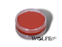 Picture for category Wolfe FX 45 Grams