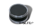 Picture for category Wolfe FX 90 Grams