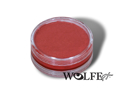 Picture of Wolfe FX - Metallix Rose - 45g (PM2M30)