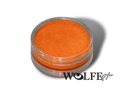 Picture of Wolfe FX - Metallix Orange - 45g (PM2M40)