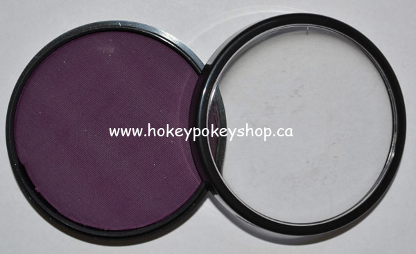 Picture of Paradise Makeup AQ - Wild Orchid - 40g