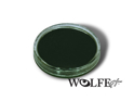 Picture of Wolfe FX - Essentials - Dark Green - 30g (PE1062)