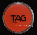 Picture of TAG - Regular Orange - 32g