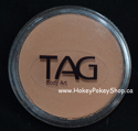 Picture of TAG - Regular Bisque - 32g