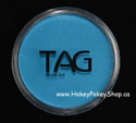 Picture of TAG - Regular Light Blue - 32g