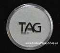 Picture of TAG Pearl Silver - 32g