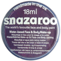 Picture of Snazaroo Purple - 18ml