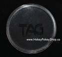 Picture of TAG Regular Black- 90g