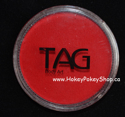 Picture of TAG - Red - 90g