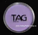 Picture of TAG - Lilac - 90g