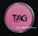 Picture of TAG - Pearl Rose - 90g