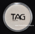 Picture of TAG - Pearl White - 90g