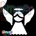 Picture of Angel (5pc pack)