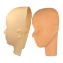 Picture of Practice Head with Removable Skin