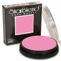 Picture of Mehron - StarBlend - Pink - 2oz