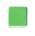 Picture of Wolfe FX Face Paint Refills - Mint 055 (5GR)