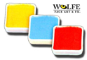 Picture for category Wolfe FX 5 Grams