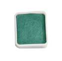 Picture of Wolfe FX Face Paint Refills -  Metallic Pine Green M62 (5GR)