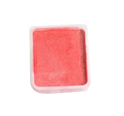 Picture of Wolfe FX Face Paint Refills - Metallic Rose M30 (5GR)