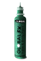 Picture of Global - FX Glitter Gel - Dark Green - 36ml