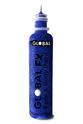 Picture of Global - FX Glitter Gel - Royal Blue - 36ml