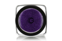 Picture of G Cosmetic Glitter - Plum (9g)
