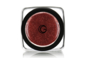 Picture of G Cosmetic Glitter - Scarlet (9g)