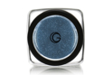 Picture of G Cosmetic Glitter - Sky Blue (9g)