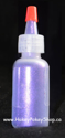 Picture of Grape Soda GLITTER (15ml)