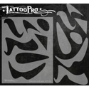 Picture of Tattoo Pro Stencil - Freestyle Tools (ATPS-112)
