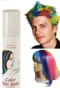 Picture for category Coloured Hair Spray