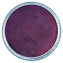 Picture of Cameleon - Metal Purple Heart - 32g (ML3007)