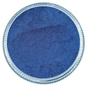 Picture of Cameleon - Metal Victorious (Blue) - 32g (ML3012)