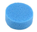 Picture of Diamond FX Blue Sponge