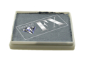 Picture of Diamond FX - Essential Spirit - 50G