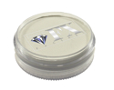 Picture of Diamond FX - Essential White - 45G