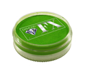 Picture of Diamond FX - Essential Light Green - 45G