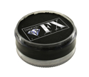 Picture of Diamond FX - Essential Black - 90G